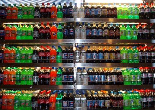 sodaweb.jpg