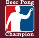 beerpong1.png