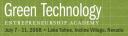 greentechlogo.png