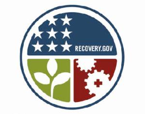 recoverylogo