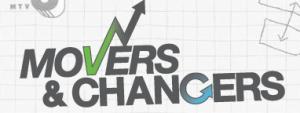 moverschangers