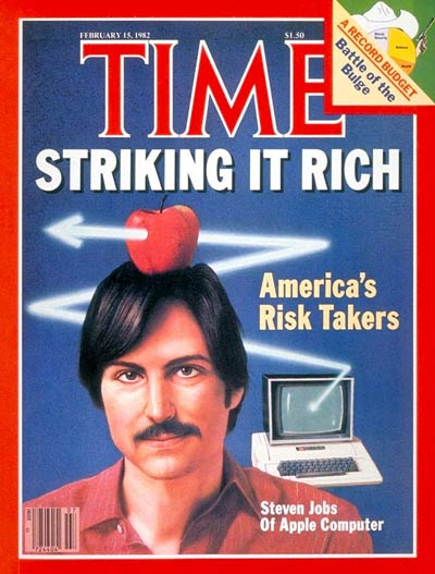 JOBS Time Feb 15 1982-thumb-550x724-7733
